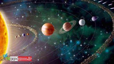 Photo of مدت زمانی که انسان می تواند در دیگر سیارات زندگی کند / ویدئو