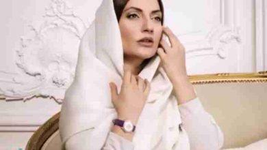 Photo of زندگینامه مهناز افشار