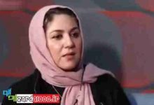 Photo of حمله کیهان به کشف حجاب ستاره اسکندری در ترکیه