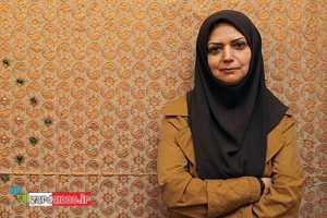 Photo of قصه زیبای عقل + فیلم