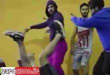 Photo of کدوم رقص بهتره؟