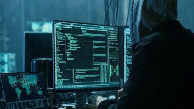 Photo of وزیر ارتباطات: ۳۳ میلیون حمله سایبری را خنثی کردیم