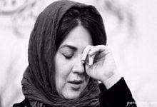 Photo of واکنش نیوشا ضیغمی به فیلم ستاره اسکندری بی حجاب چه بود؟!