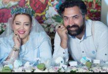 Photo of ماجرای سرقت از منزل بهاره رهنما و امیر خسرو عباسی!!