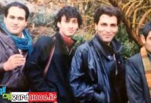 Photo of زندگینامه مهران مدیری
