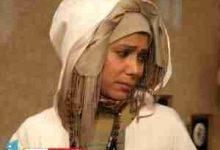 Photo of خبر شوکه کننده بازیگر زن ایرانی از ابتلا به بیماری سرطان!