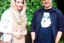 Photo of جدیدترین عکس های بازیگران در کنار همسرانشان