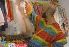 Photo of عرفان علیرضایی : دو گیگ اینترنت رایگان