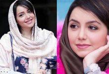 Photo of خانم بازیگر بی حاشیه ایران کیست؟/ دختری با ۳۰ سال سن + عکس