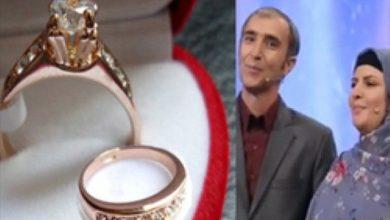 Photo of ازدواج پرماجرای یک زوج ایرانی که سوژه برنامه ی کودک شو شد!!
