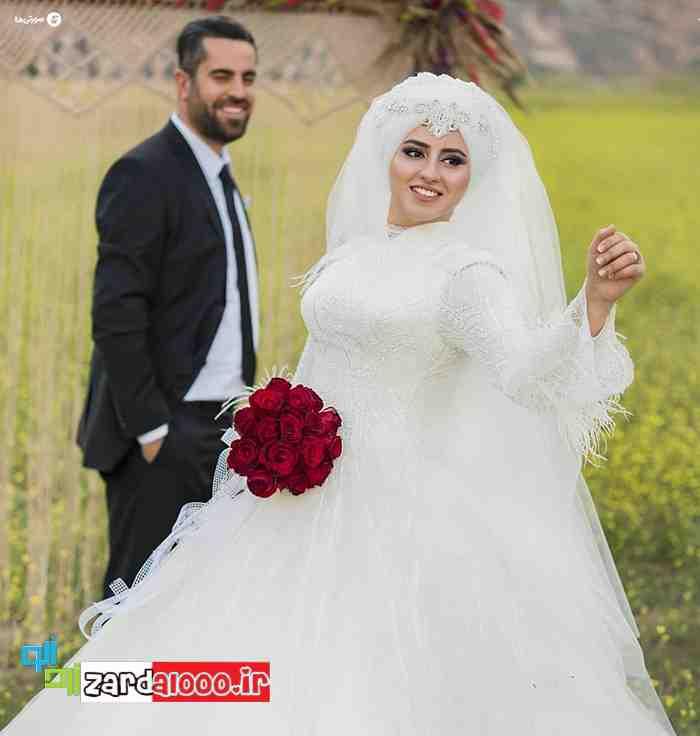 واسطه ازدواج در کرج
