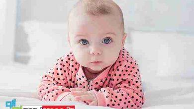 Photo of در دوران بارداری چه کنیم تا فرزندمان زیبا شود؟