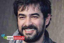 Photo of برترین سکانسهای شهاب حسینی