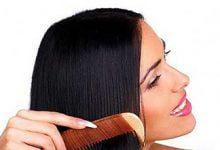 Photo of بهترین روش های تقویت موی سر