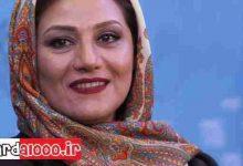 Photo of گفتگوی تصویری با شبنم مقدمی