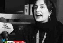Photo of واکنش نگار جواهریان به فحاشیها علیه او +فیلم
