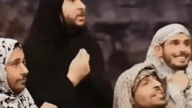 Photo of کلیپ خنده دار احسان قلیخانی ماه عسل خانم جلسه ای