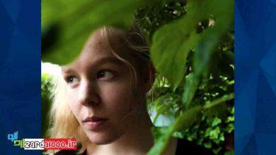 Photo of دختر قربانی تجاوز به شکل قانونی زندگیش را پایان داد
