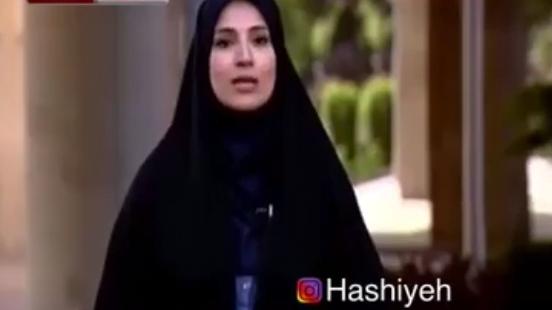 Photo of واکنش خبر 20:30 به دستگیری محسن افشانی و مصاحبه جنجالی امیر جعفری