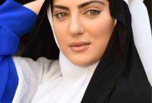 Photo of مصاحبه با هلیا امامی بازیگر جوان تلویزیون