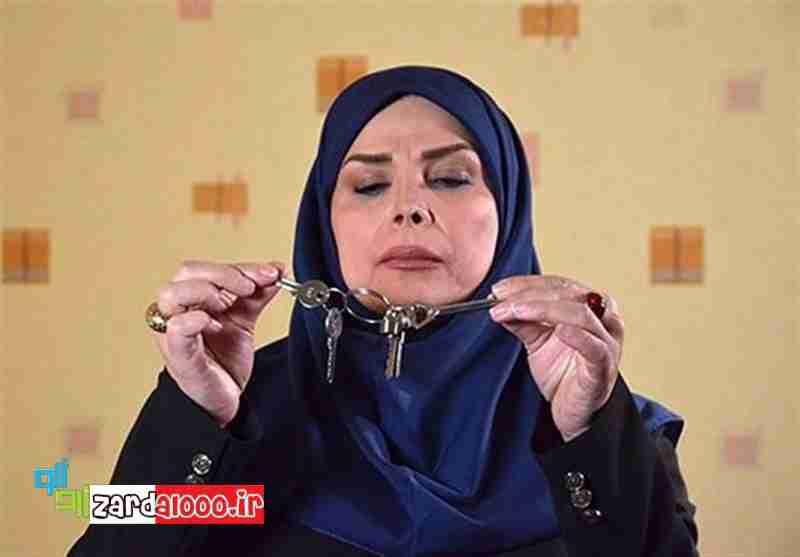 بیوگرافی شیوا خنیاگر