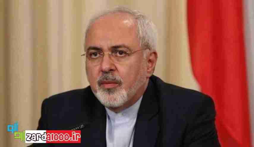 واکنش ظریف در مورد افزایش غنی سازی اورانیوم ایران