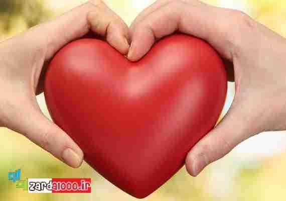 داستان خیلی از زندگی های امروزی ،لطفا مراقب عشقتان باشید!!!