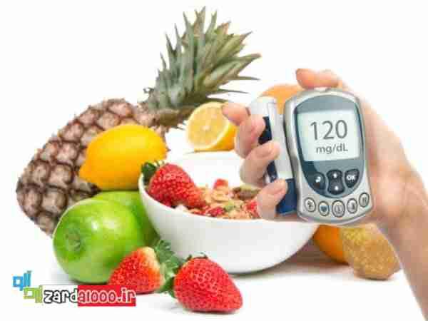 با کنترل دیابت، قوای جنسی تان را تقویت کنید