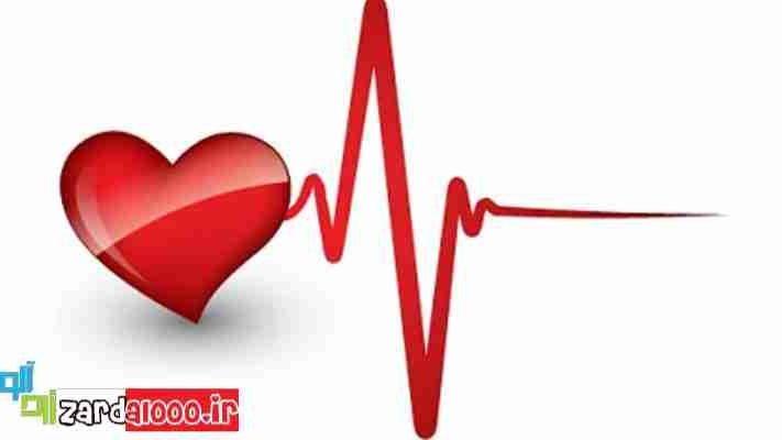 Photo of علت افزایش ناگهانی ضربان قلب