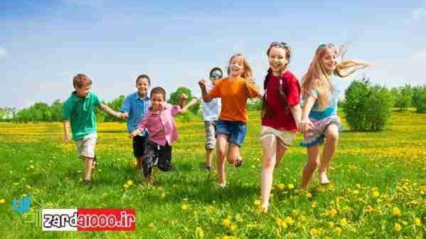 Photo of به کودکان خود انار بدهید تا جوانی و رشد آنها را تسریع  نماید