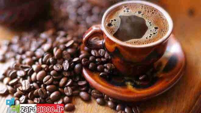 Photo of برای جلوگیری از ام اس قهوه بخورید