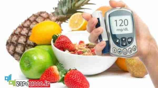 Photo of با کنترل دیابت،  قوای جنسی تان را تقویت کنید