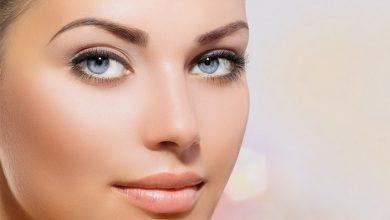 Photo of روش طبیعی برای داشتن پوستی براق