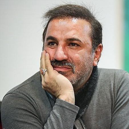 بیوگرافی علی سلیمانی