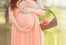 Photo of نکات تغذیه ای برای باردار مادران دیابتی